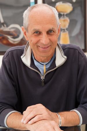 Antoni Kozlowski